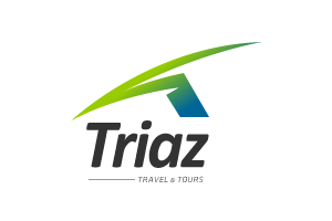 Triaz Travel & Tours