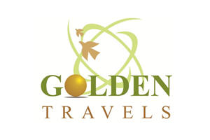Golden Travels