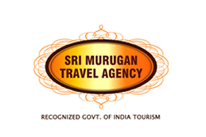 Sri murugan travels
