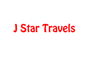 J Star Travels