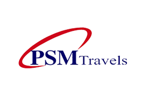 PSM Travels