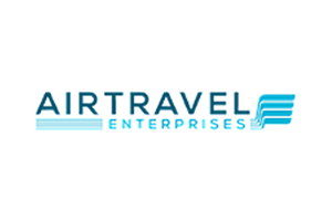 Airtravel Enterprises India Ltd