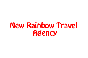 New Rainbow Travel Agency