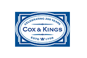 Cox & Kings Ltd