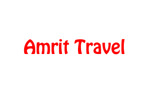 Amrit Travel