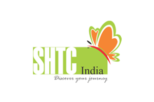 Shree Hari Travels