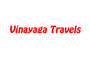 Vinayaga Travels