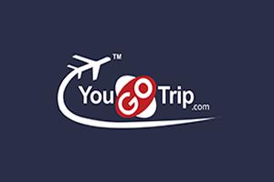 YOU GO TRIP