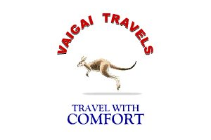 VAIGAI TRAVELS