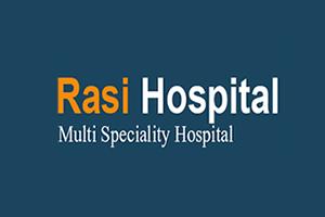 RASI HOSPITAL