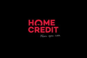Home Credit India Finance Pvt Ltd