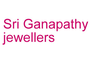Sri Ganapathy jewellers