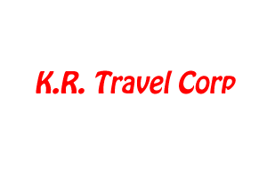 K.R. Travel Corp
