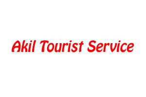 Akil Tourist Service