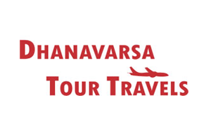 Dhanavarsa Tour Travels