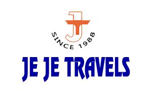 Je Je Travel