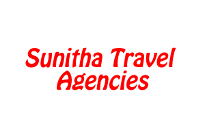 Sunitha Travel Agencies
