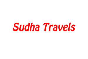 Sudha Travels