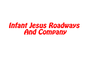 Infant Jesus Roadways And Company