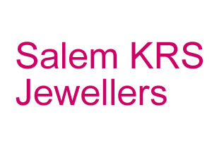 Salem KRS Jewellers