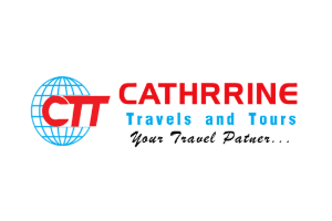 Cathrrine Travels & Tours Pvt.Ltd
