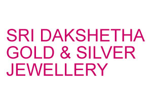 SRI DAKSHETHA GOLD & SILVER JEWELLERY