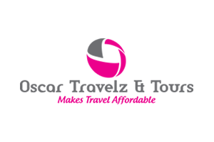 Oscar Travelz & Tours