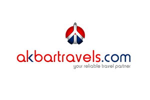 Akbar Travels Of India Private Limited