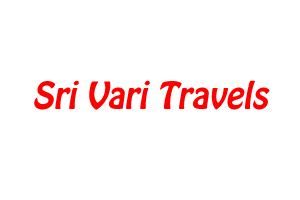 Sri Vari Travels