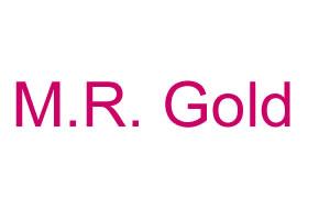 M.R. Gold