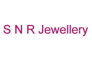 S N R Jewellery