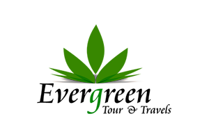 Ever Green Tours & Travels