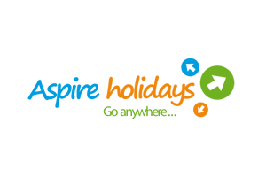 Aspire Holidays