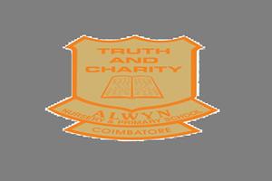 Alwyn Nursery and Primary School