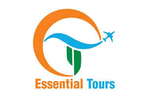 ESSENTIAL TOURS AND TRAVELS INDIA PRIVATE LIMITED