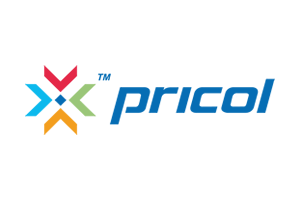 Pricol Travel Ltd