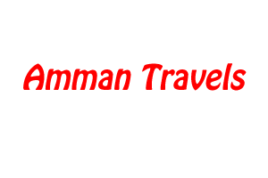 Amman Travels