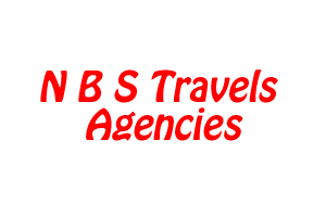 N B S Travels Agencies