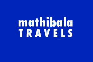 Mathibala Travels