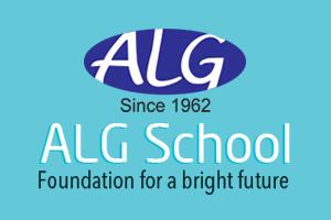 ALG School