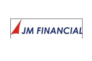JM Financial Services Ltd