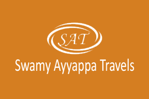 Swamy Ayyappa Travels