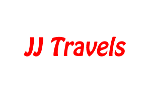 JJ Travels