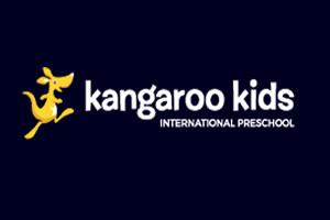 Hindusthan Kangaroo Kids Preschool