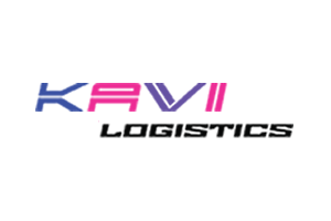 Kavi Travels and Logistics