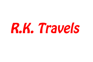 R.K. Travels