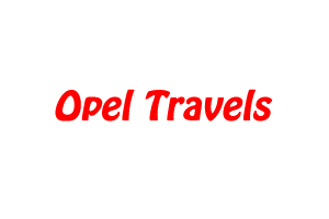 Opel Travels