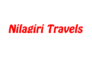 Nilagiri Travels