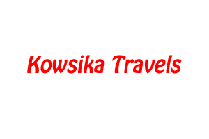 Kowsika Travels