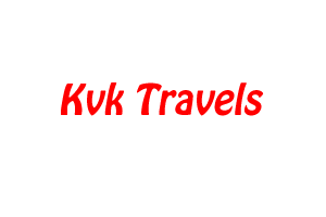 Kvk Travels